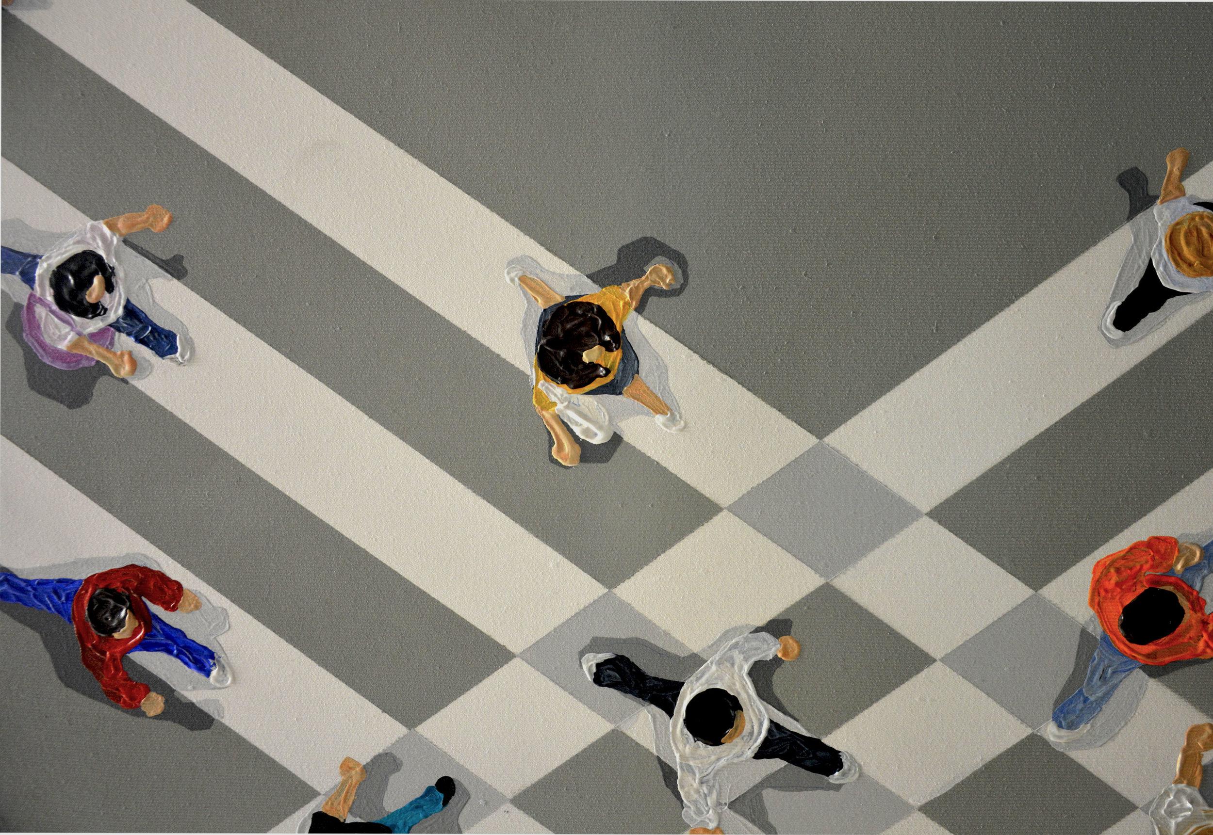 Copy of Untitled-1.jpg