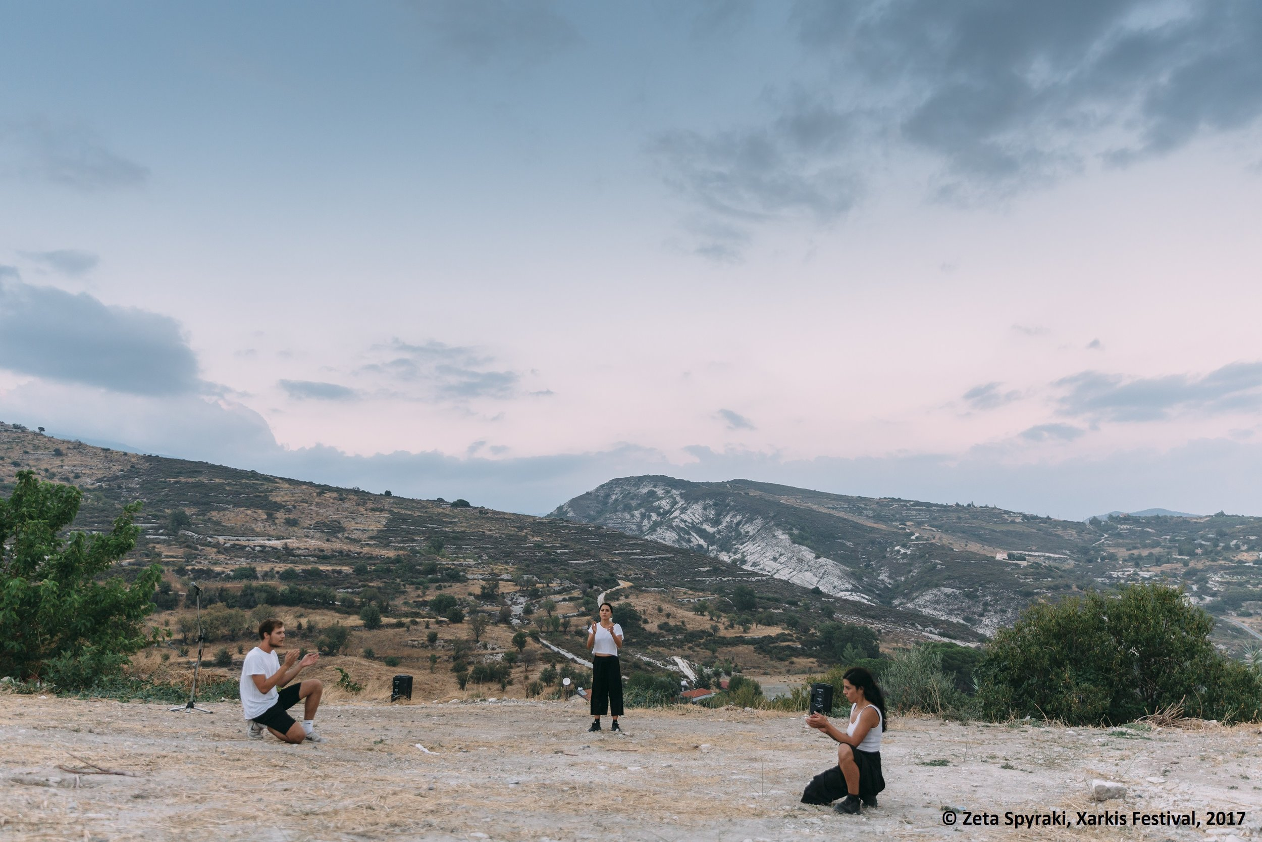date time location _ Dimitris Chimonas with Enact theatre group.jpg