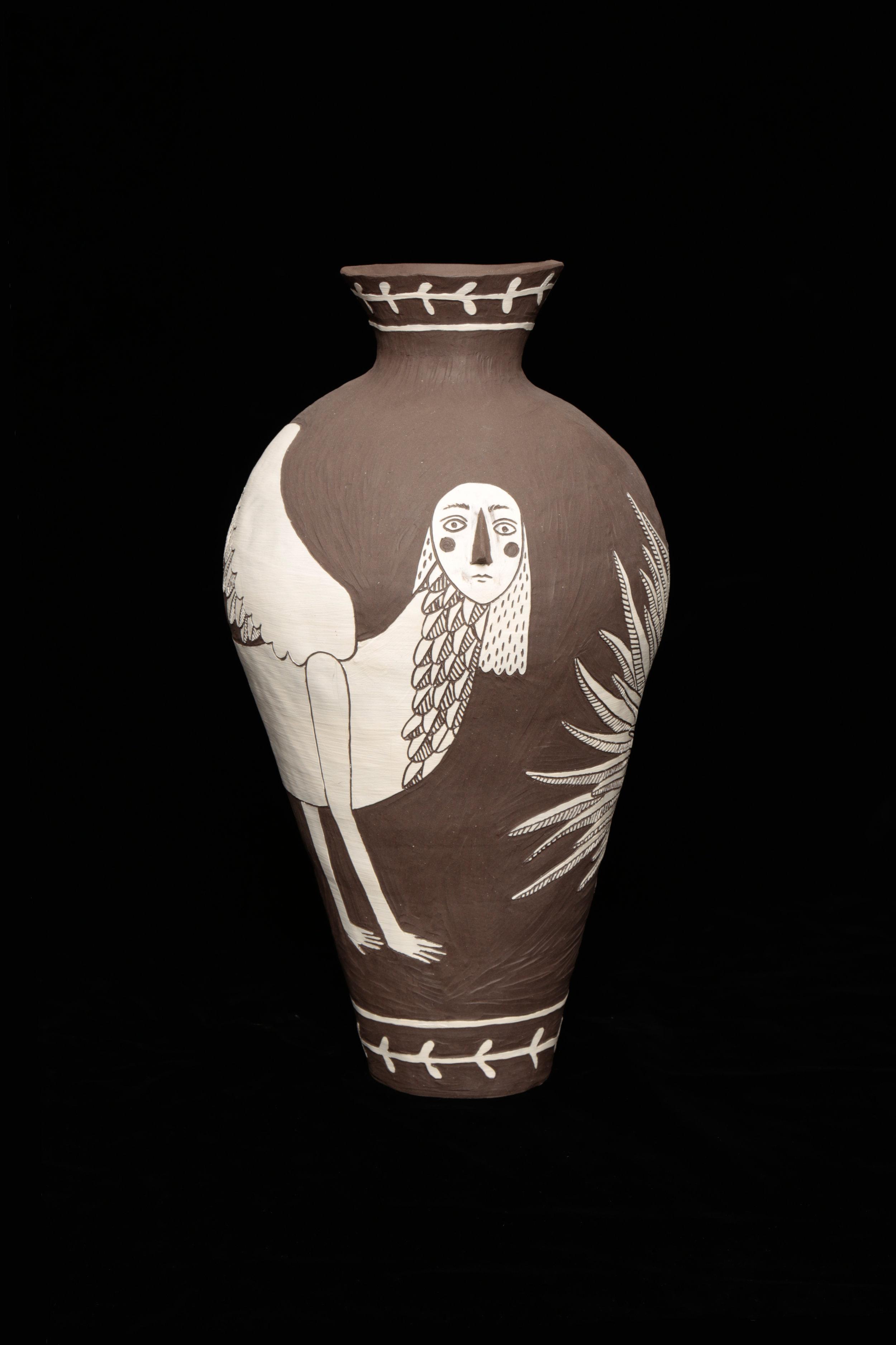 Owl Vase.jpg