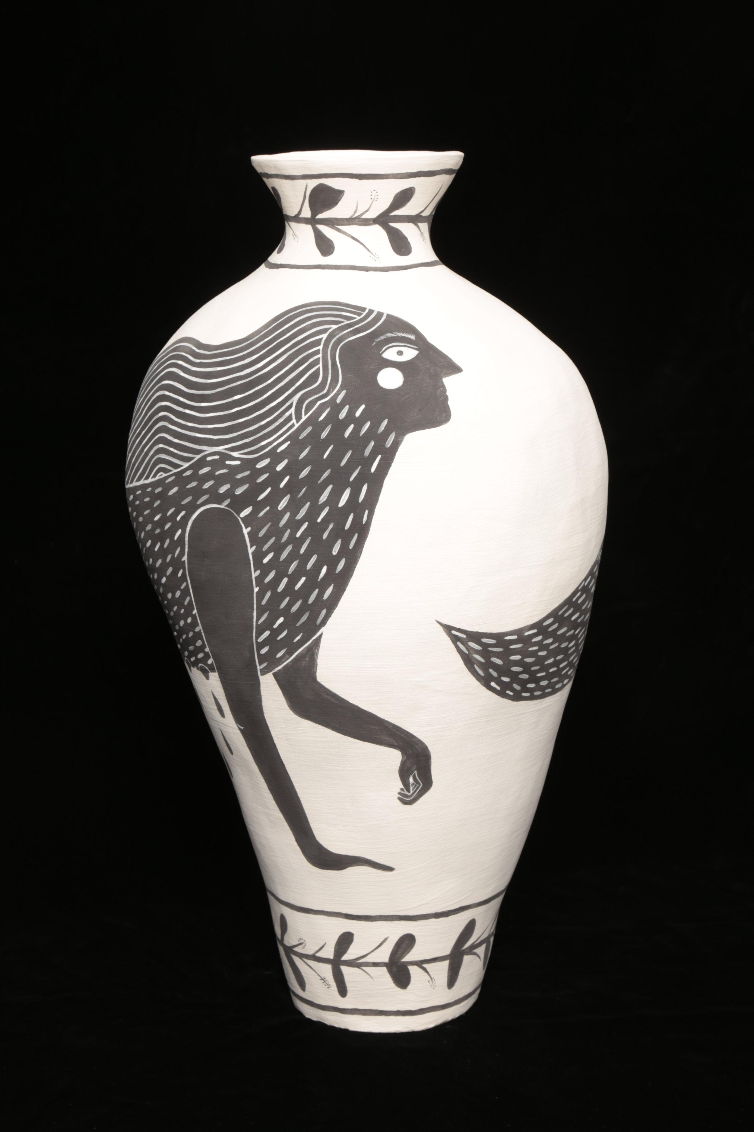 Wolf Vase.JPG