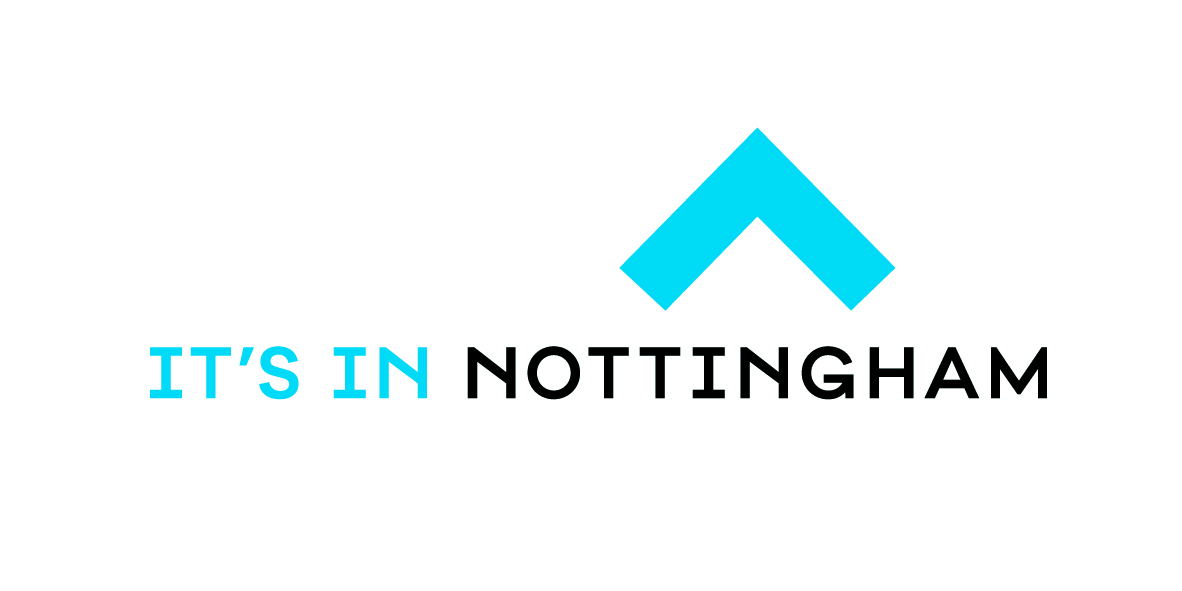 The UKYA City Takeover: Nottingham 2019 is sponsored by: