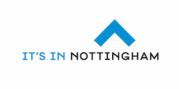 ITS_IN_NOTTINGHAM_LOGO_CMYK (2).jpg