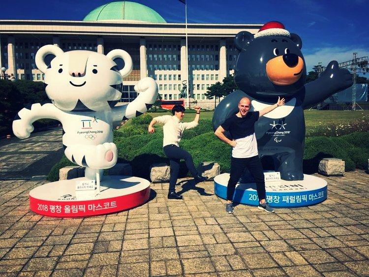 south korea 9.jpg