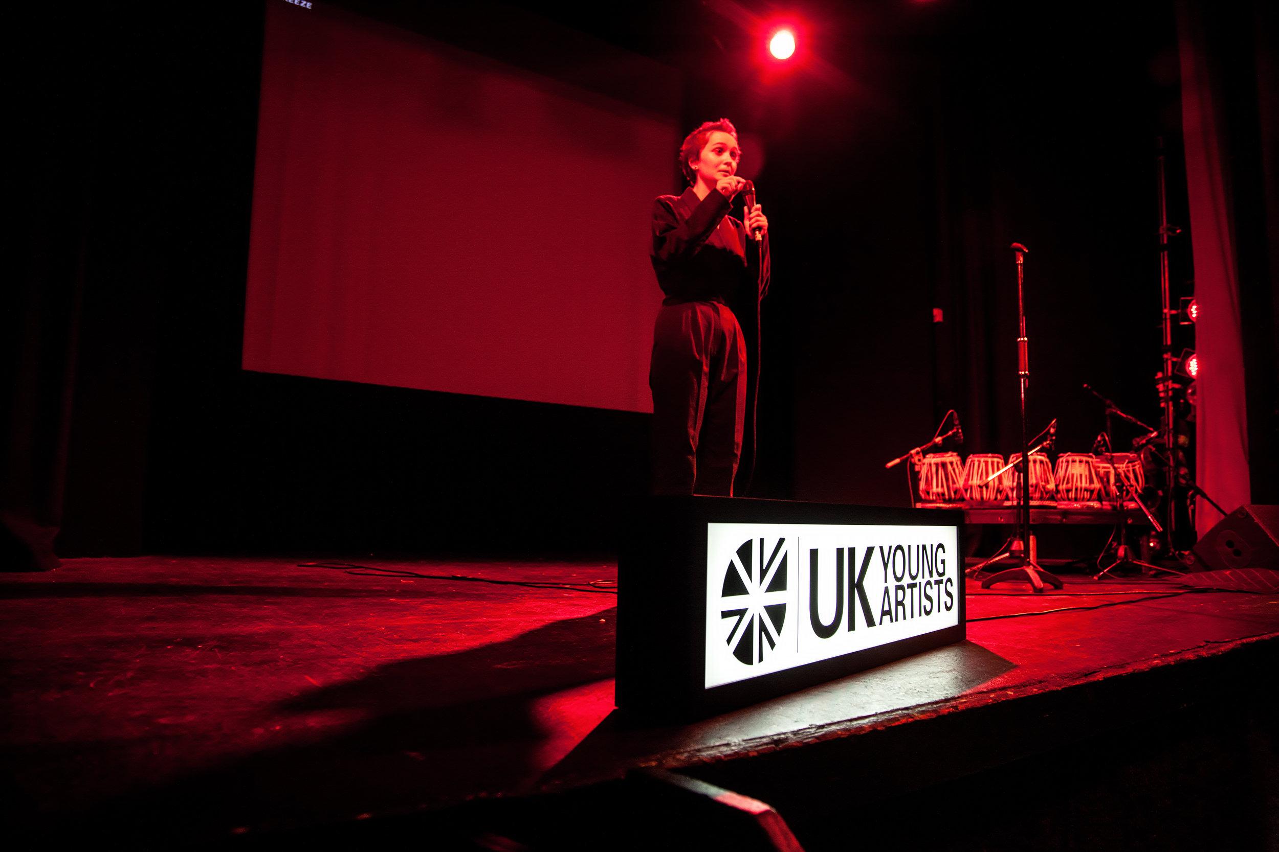 UKYA - Y-theater 6.11.14 - Glenn Mallard 08.jpg
