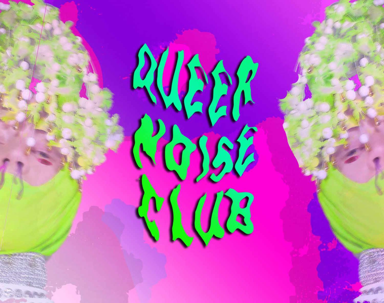queer noise club.jpg