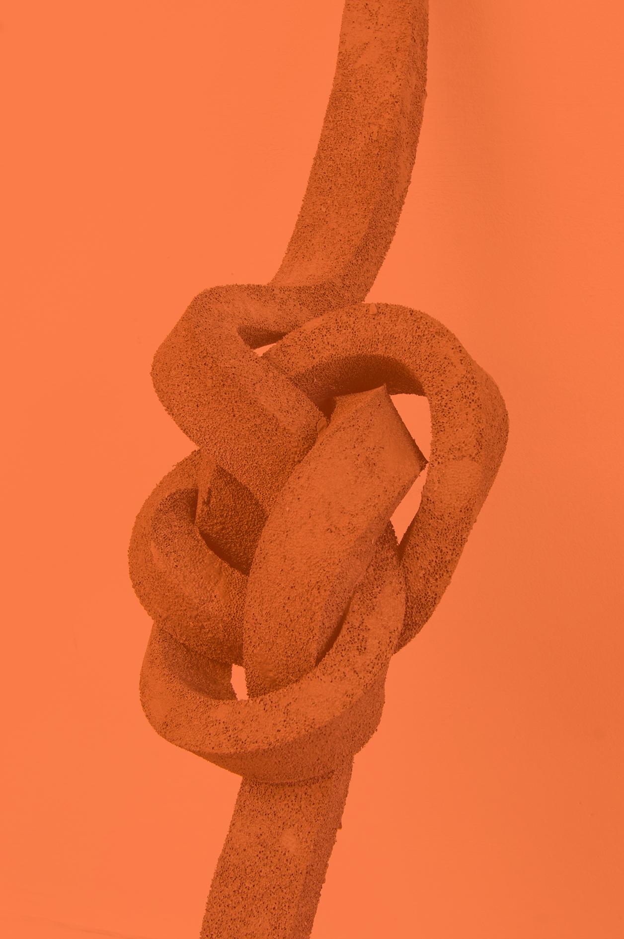 Knot with Colour Overlay ORANGE.jpg