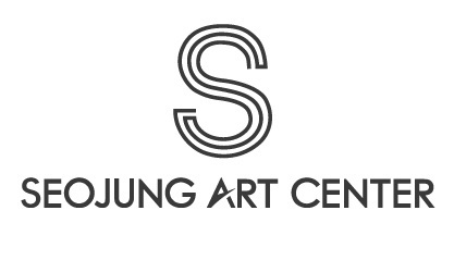 Copy of seojung-art-center_LOGO2[3].png
