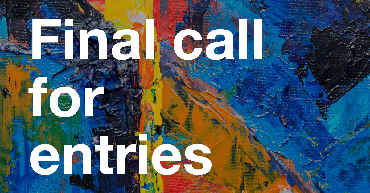 UKYA_Final Call for Entries_1200x628.png