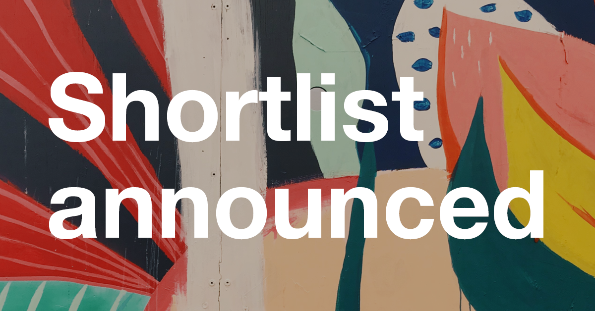 UKYA_Shortlist Announced_1200x628.png