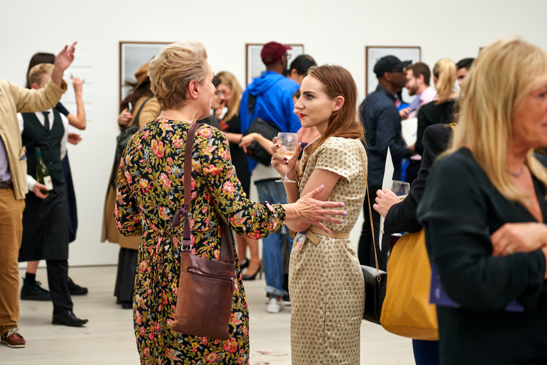 07.10.19 - UK Young Artist of the Year Award-149.jpg