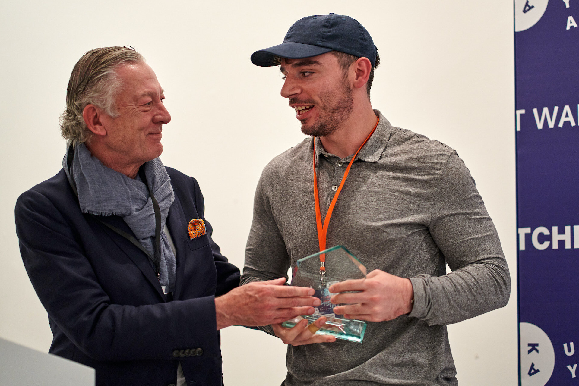 07.10.19 - UK Young Artist of the Year Award-174.jpg