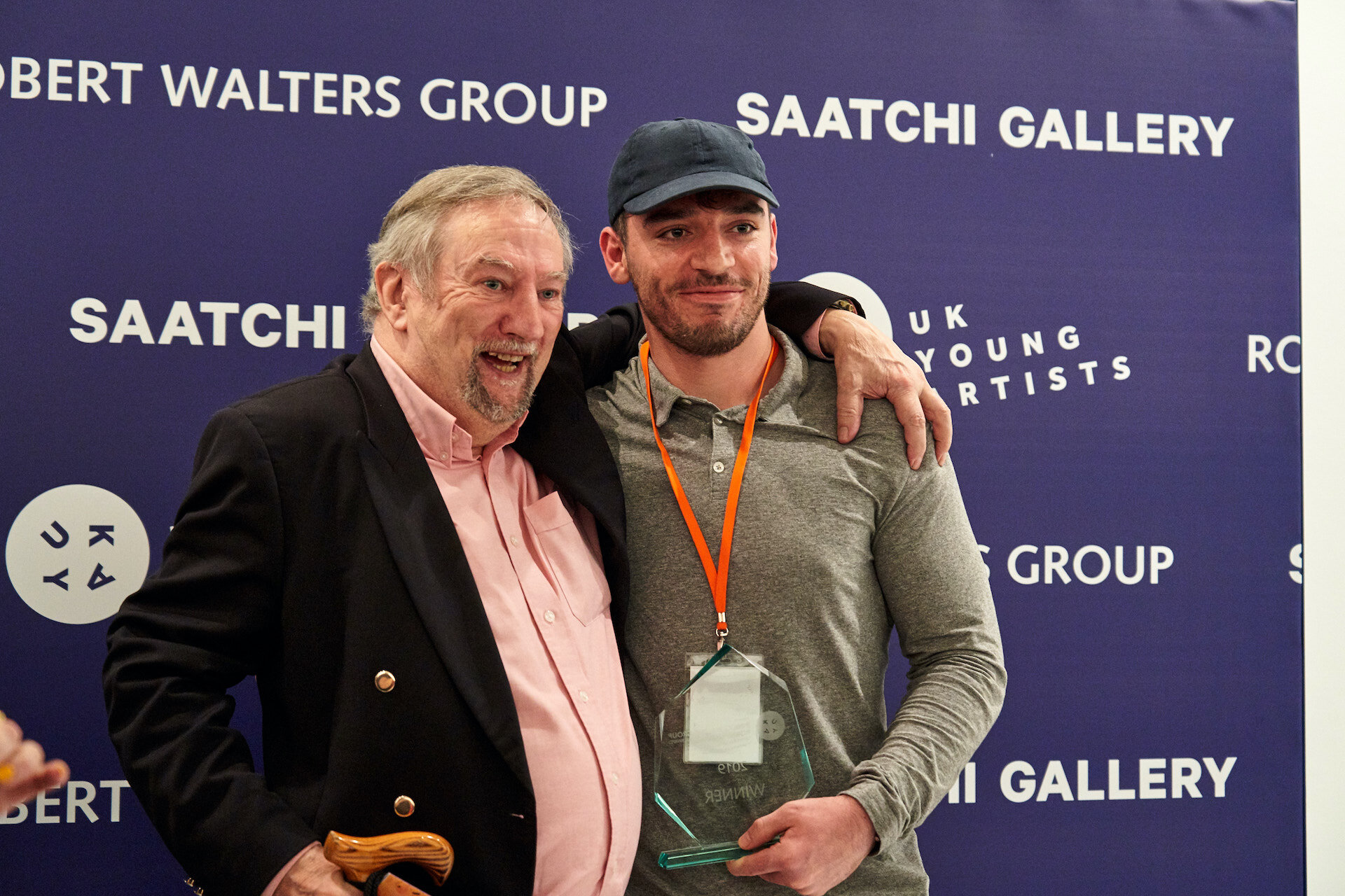 07.10.19 - UK Young Artist of the Year Award-179.jpg
