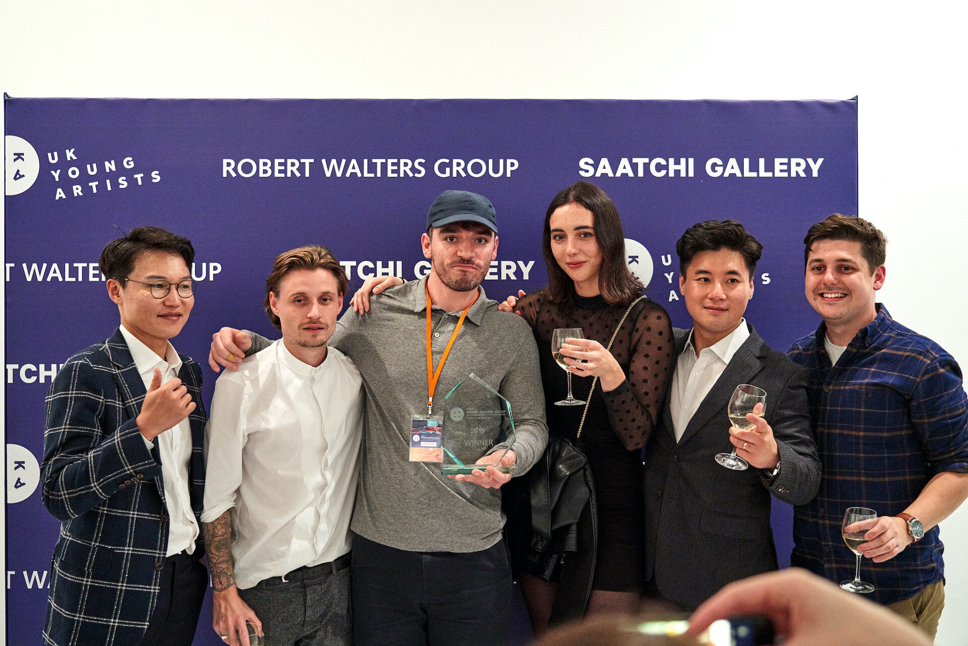 07.10.19 - UK Young Artist of the Year Award-188.jpg
