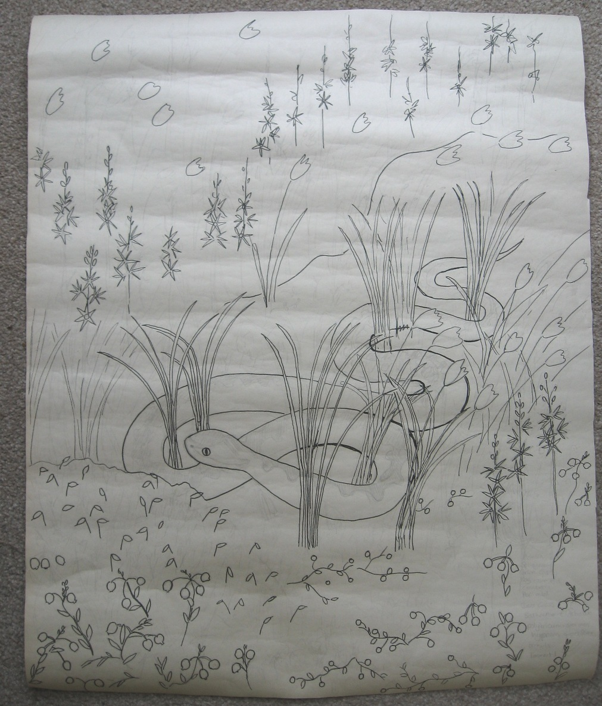 Adder sketch.JPG