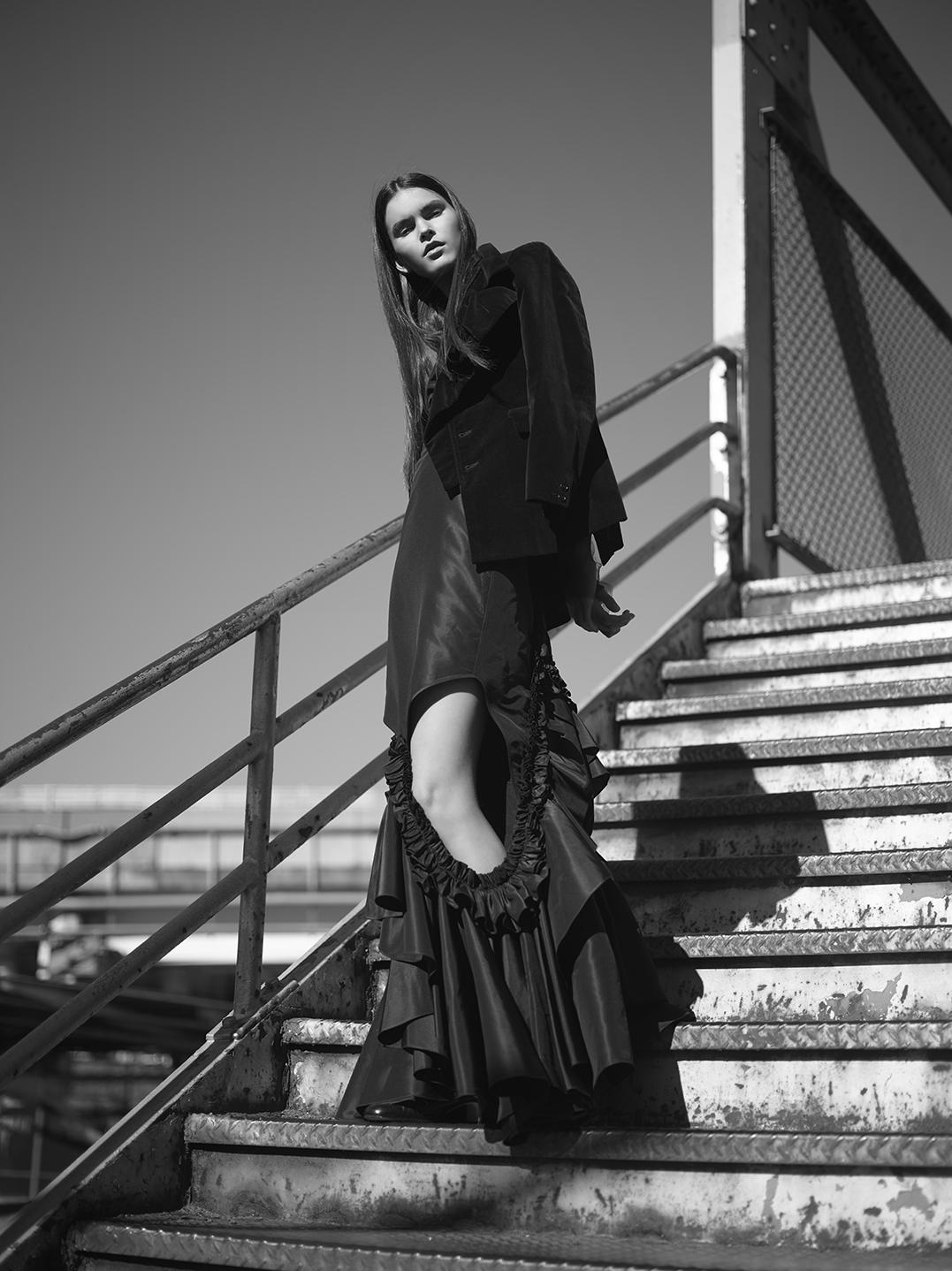 Women_Polina_CF112465.jpg