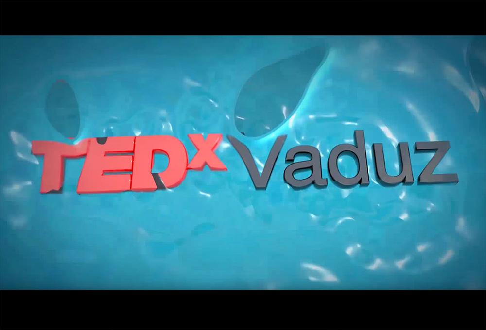 TEDxVaduz Spot