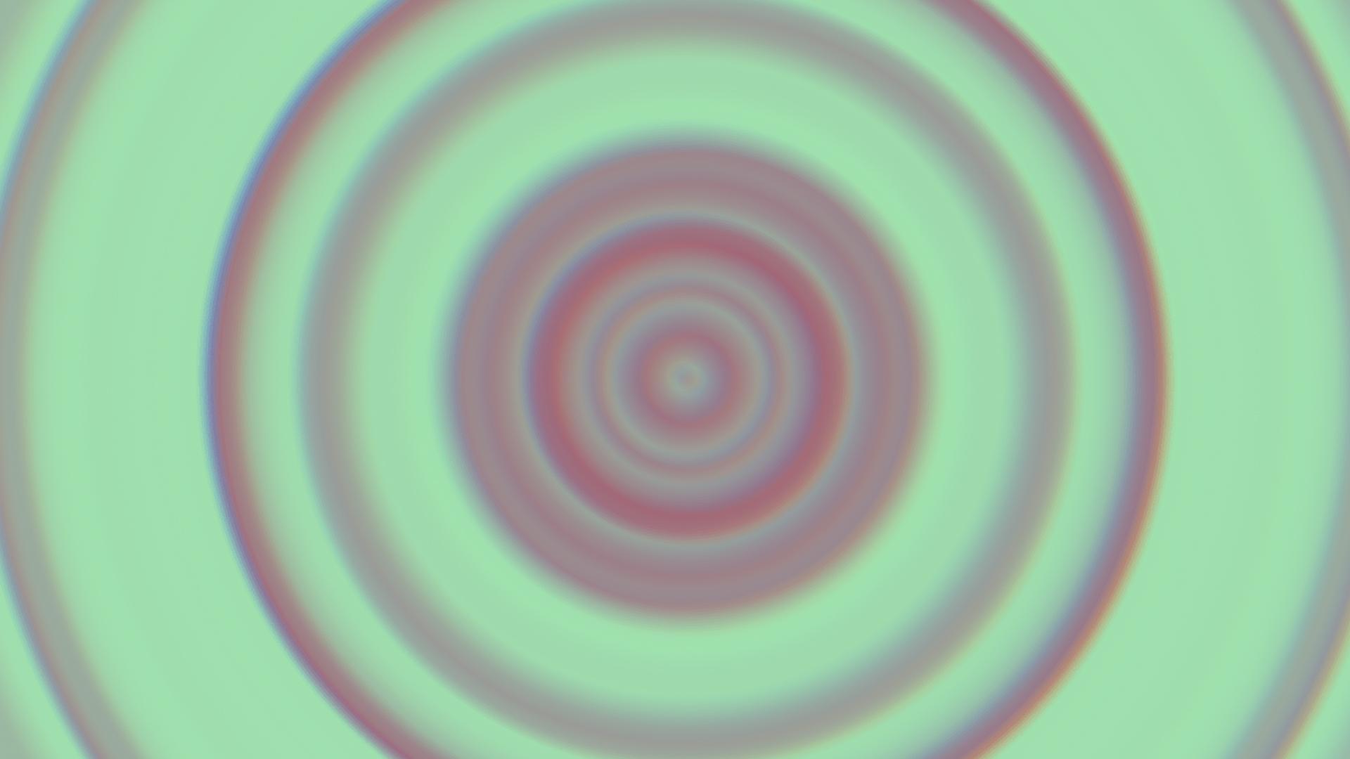 MBB pingpong (0.00.02.24).jpg