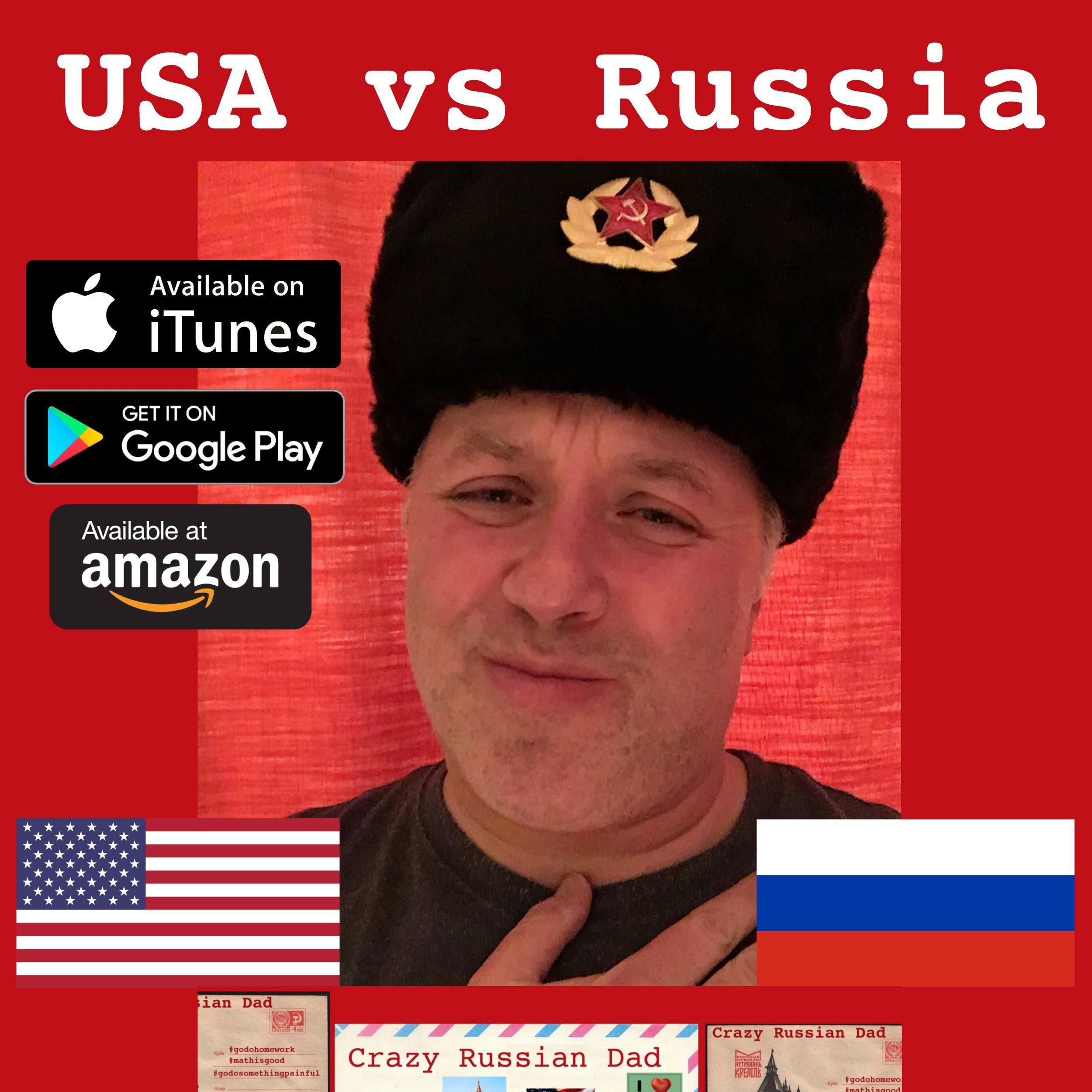Buy Audiobook - Available on iTunesAvailable on Google PlayAvailable on Amazon