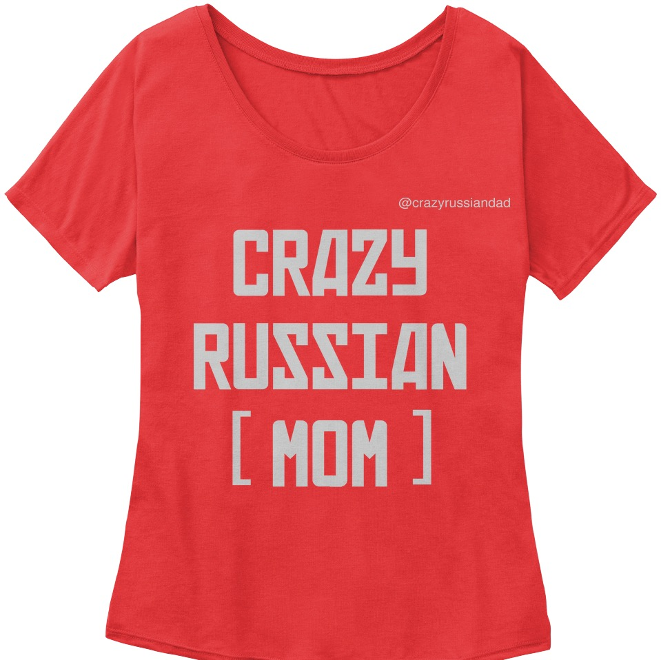 cr-mom-square.jpg