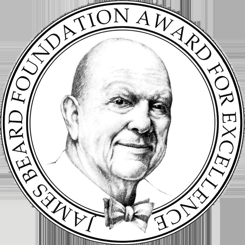 James-Beard-Award.png