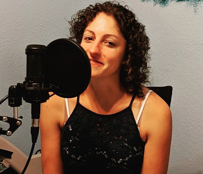 Do you like Podcasts? Dr. Centanni recorded for one over the summer, describing what we do in the lab and talking some general neuroscience. Check it out where-ever you get your podcasts! The QuailPod, Episode #3!! -