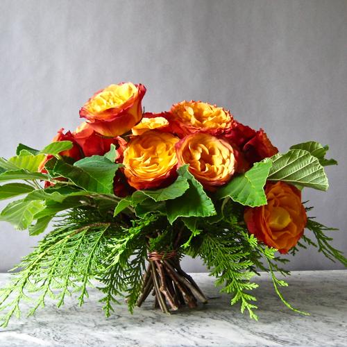 Tesha Zaloga   Floral Design  Hudson Valley, New York  studio: 845.337.0881