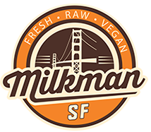Milkman SF