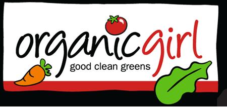 Organicgirl Produce