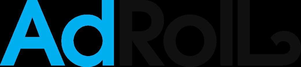 adroll_logo.png