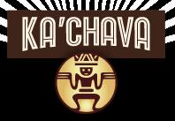Ka'Chava Superfood