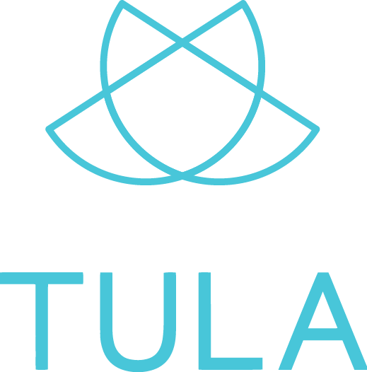 Tula Skin Care Products