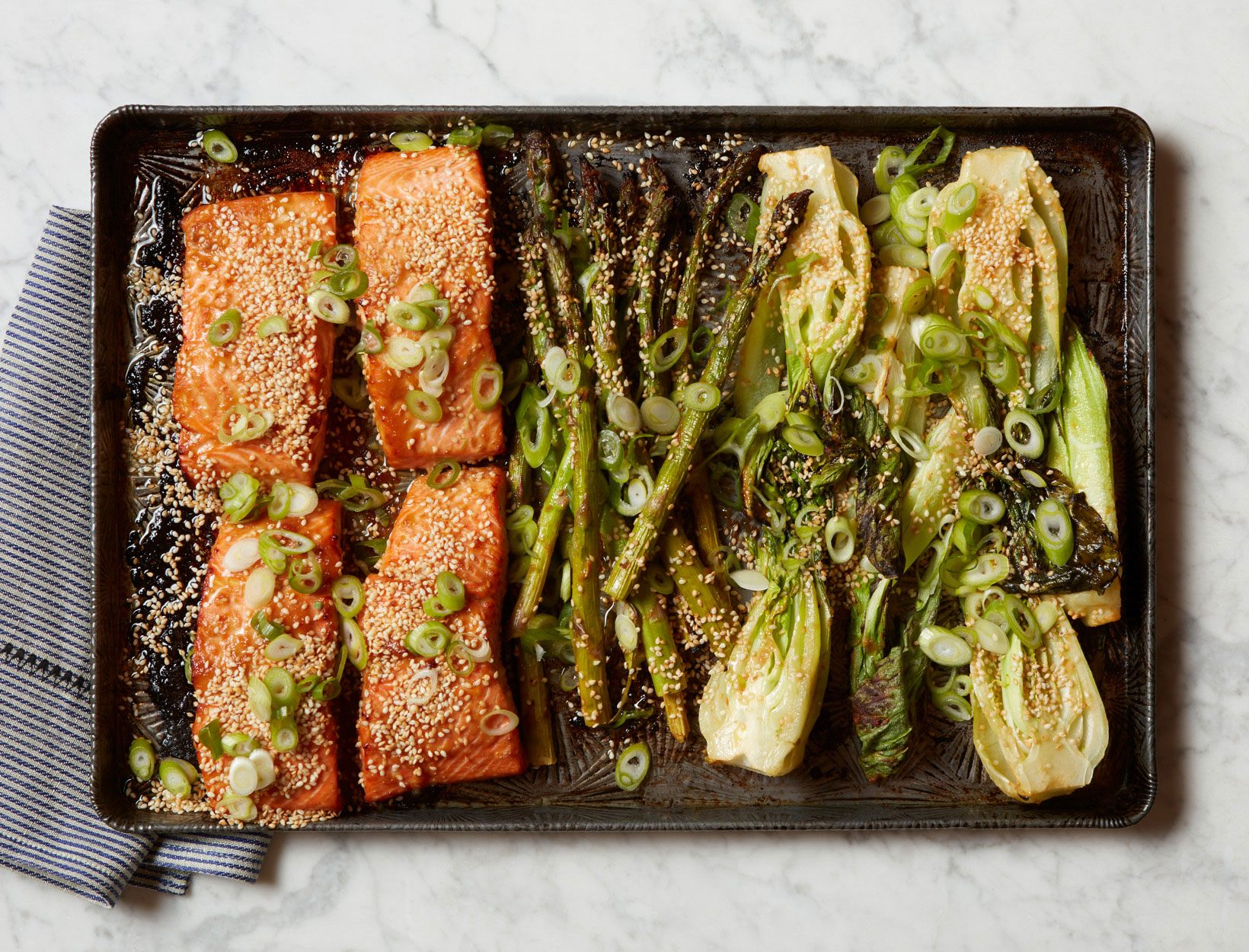 goop-food-sheet_pan_dinners-miso_salmon.jpg