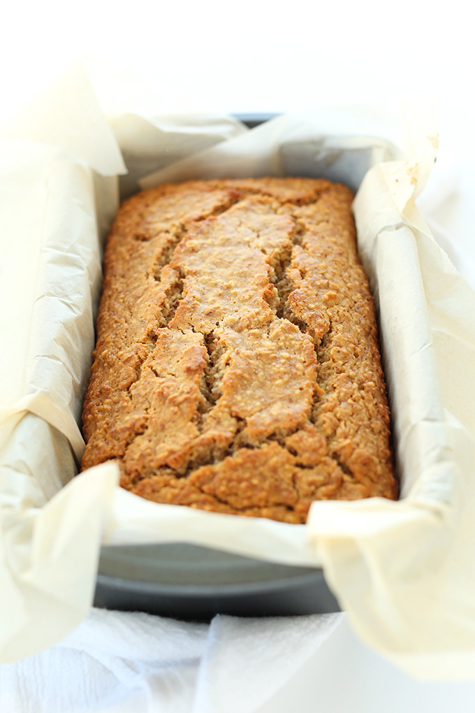 One-Bowl-Gluten-Free-Banana-Bread-So-moist-hearty-and-delicious-glutenfree.jpg