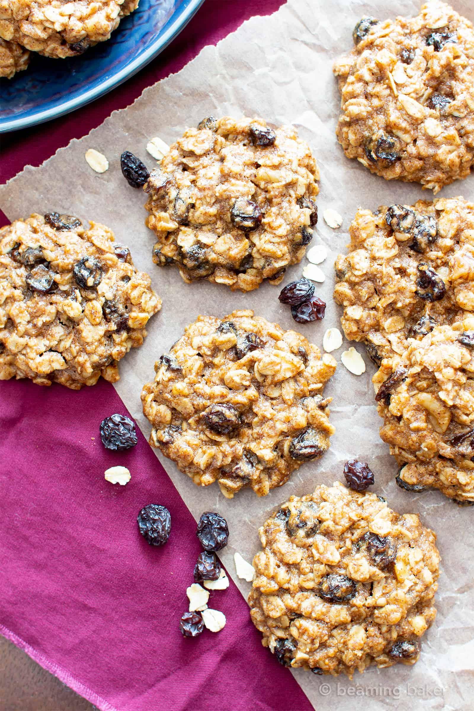 Chewy-Oatmeal-Raisin-Cookie-Recipe-Vegan-Gluten-Free-Refined-Sugar-Free-1.jpg
