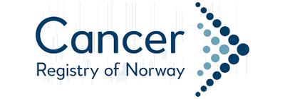 CancerRegistry-140px.png