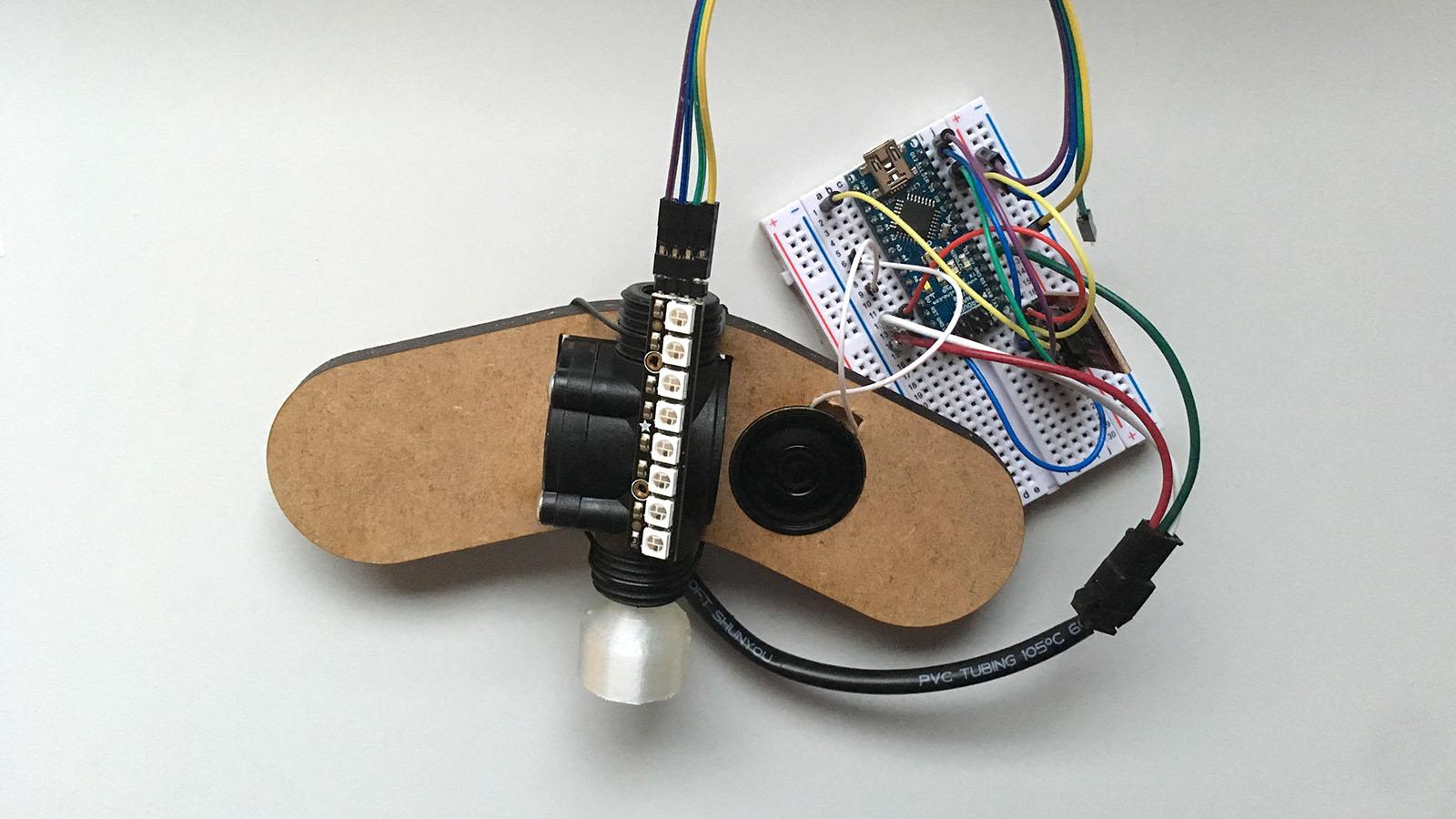 Interactive prototype cover - 900p.jpg