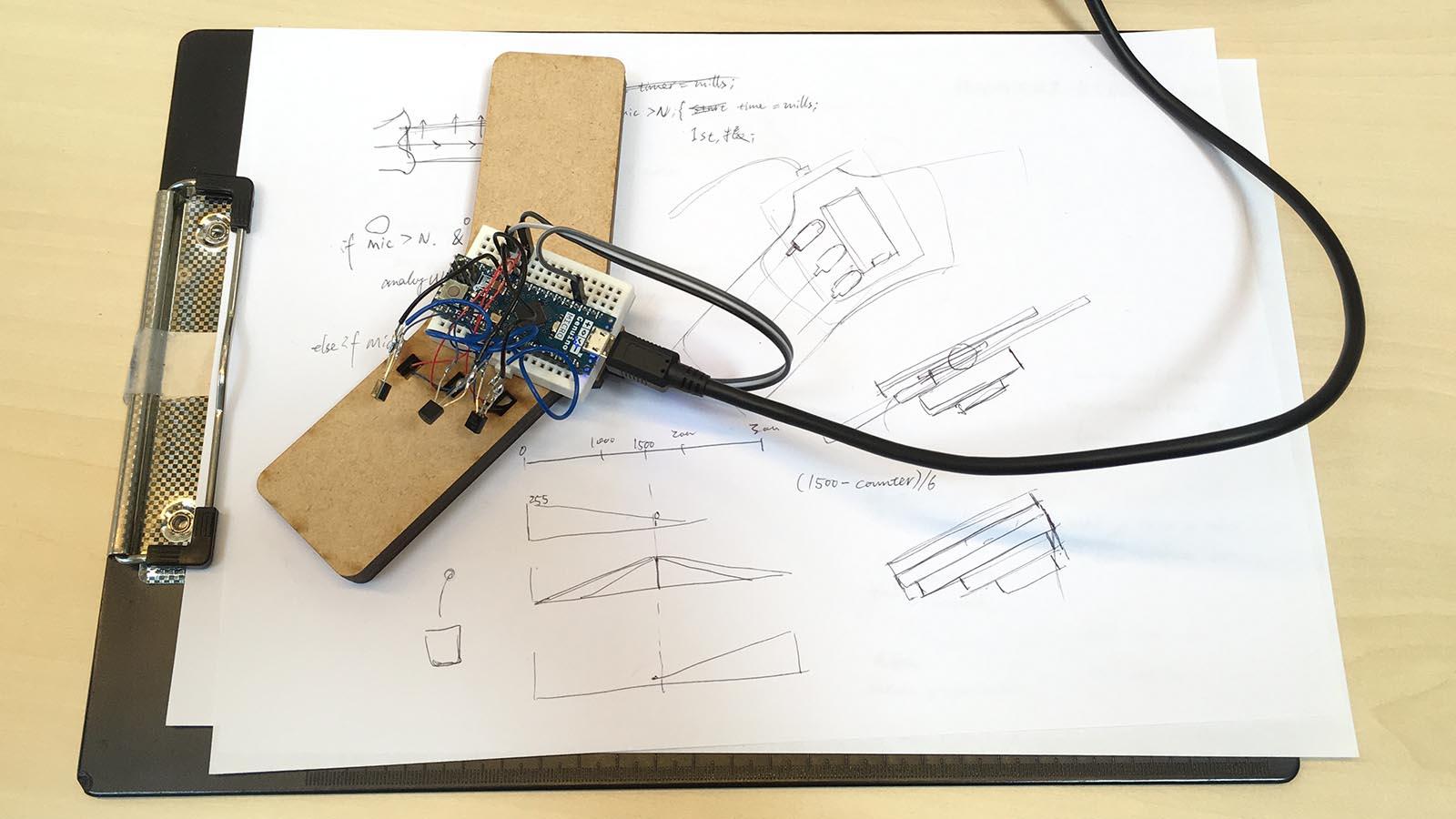 Interactive prototype cover2 - 900p.jpg