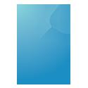 Logo-125p.png
