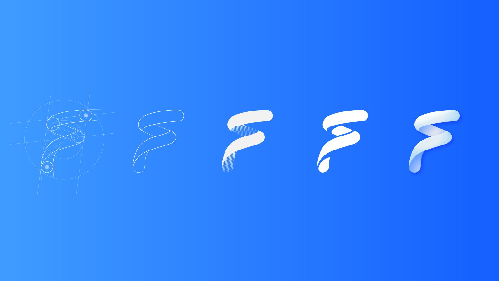 Logo dev.jpg