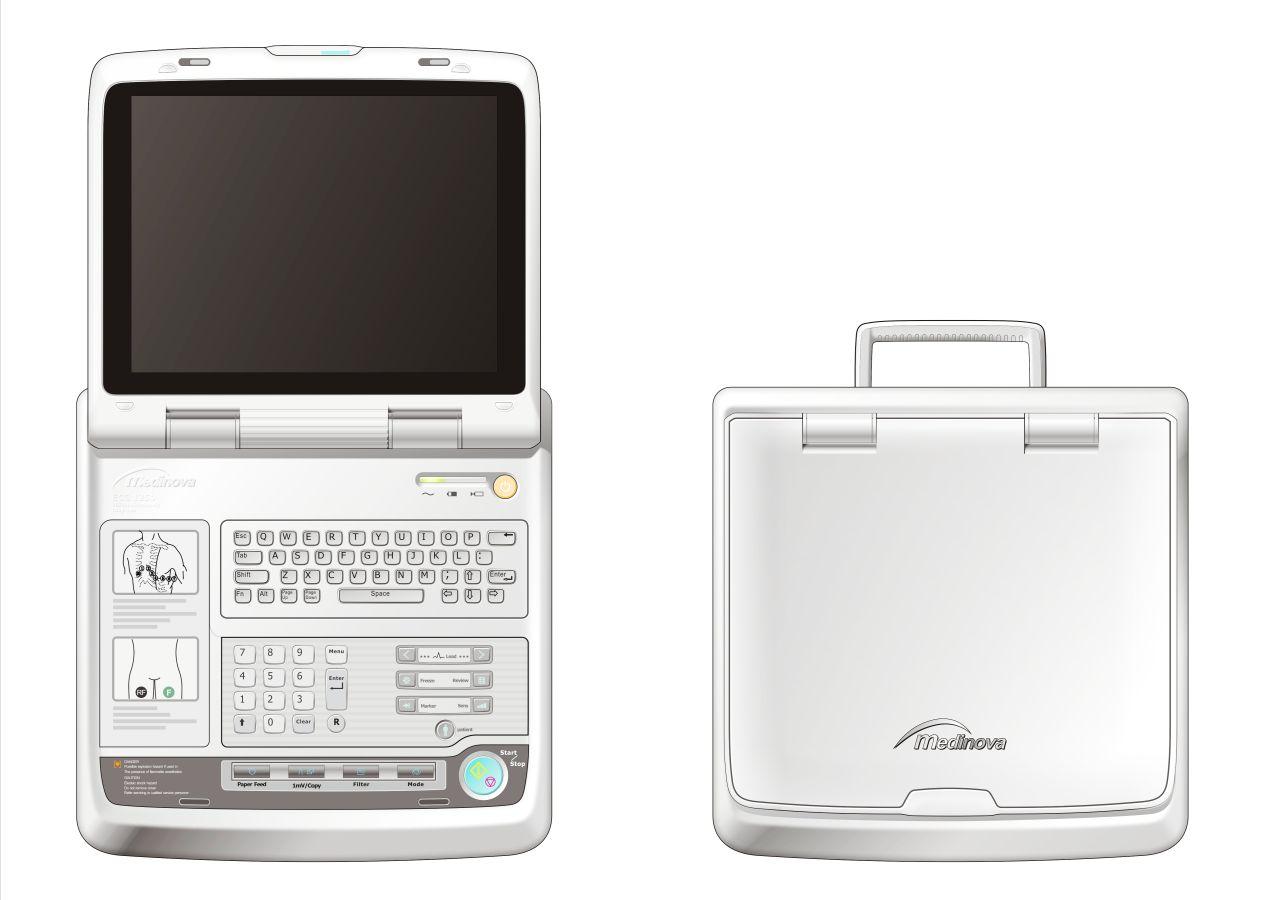 ECG-B-1-2.jpg