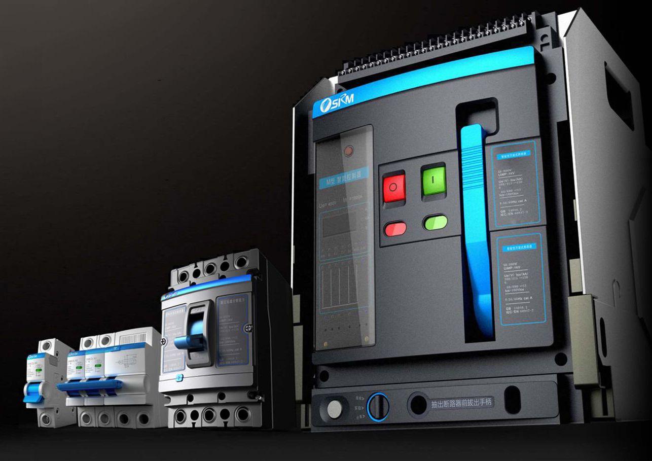 断路器产品系列化-2-2.jpg