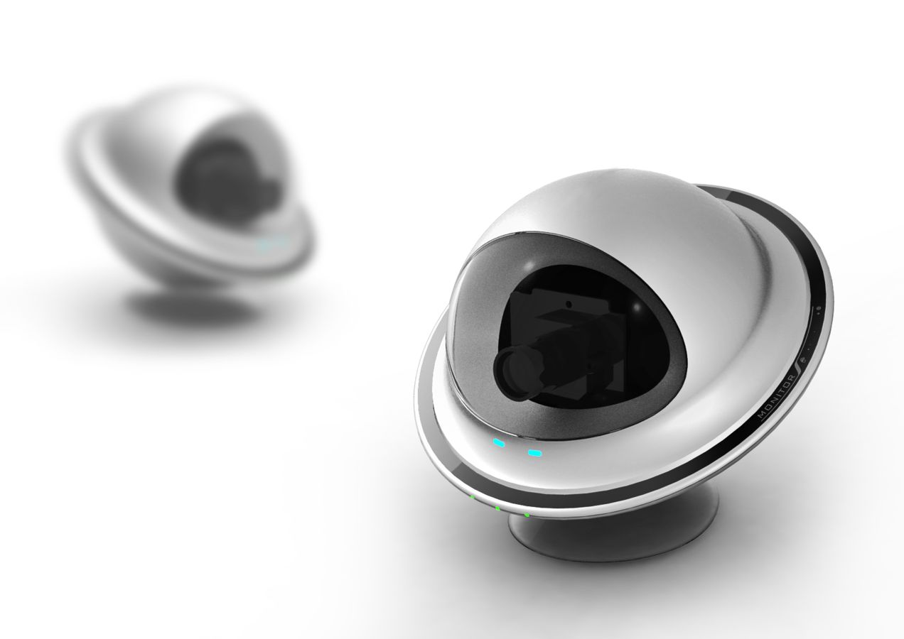UFO monitor-900p.jpg