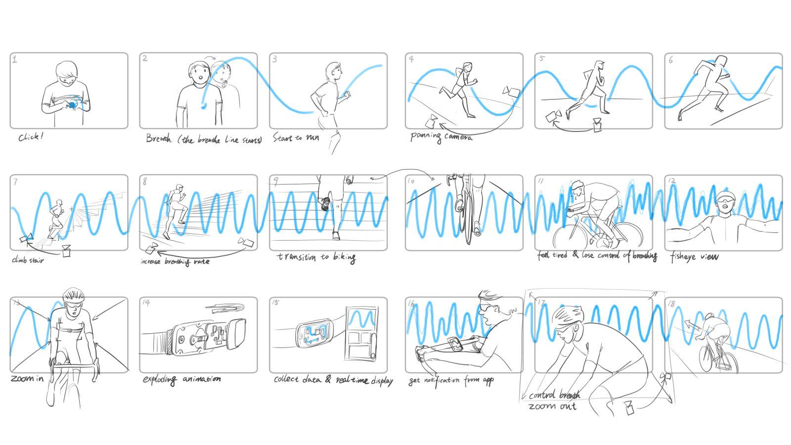 Storyboard-horizontal-900p.jpg