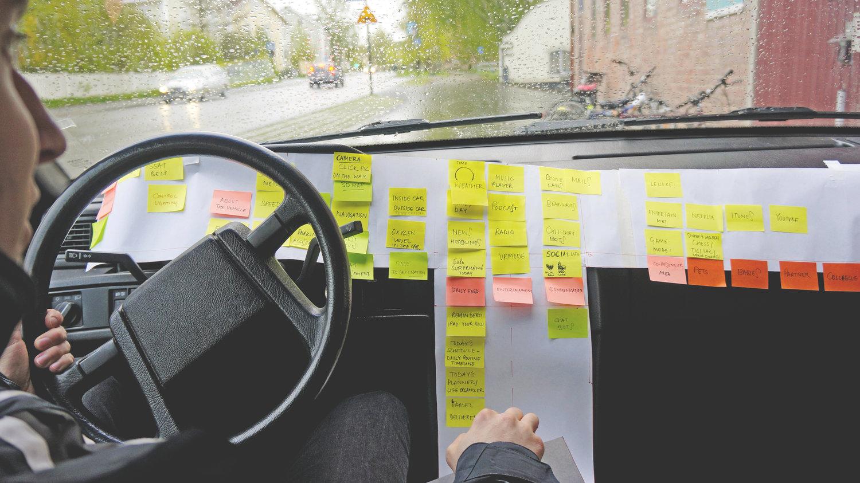 webinside-car.jpg