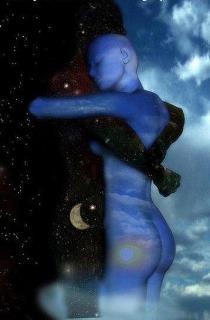 blue-man.jpg