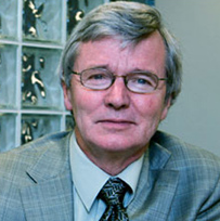 Bruce K. Alexander, Professor Emeritus, Department of Psychology in Vancouver. Author of: The Globalisation of Addiction: A Study in Poverty of the Spirit and A History of Psychology in Western Civilisation.