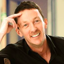 Ali Campbell is one of the world's leading life coaches and NLP'ers. He has built an enviable reputation as a highly motivational Coach, Therapist, Author and Presenter.