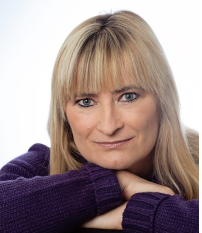 Sharon King  is the creator of Matrix Birth Reimprinting, an evolutionary protocol that enables us to rewrite our birth experience. Sharon shares that, by rewriting our births with this powerful tool, we are able to impact our wellbeing in many significant ways.