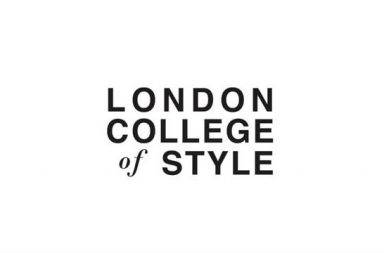 Socatchy_London_college_style_prev-384x253.jpg