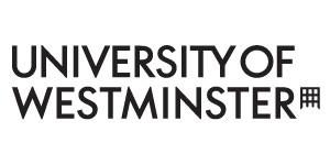 university-of-westminster-logo-300x150.jpg